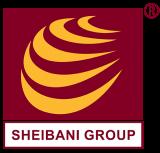 SHEIBANI GROUP